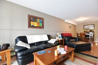 """Photo 6: 103 31850 UNION Avenue in Abbotsford: Abbotsford West Condo for sale in """"FERNWOOD MANOR"""" : MLS®# R2178233"""
