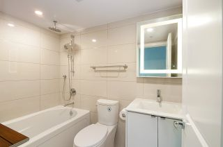 """Photo 13: 2604 5611 GORING Street in Burnaby: Central BN Condo for sale in """"Legacy"""" (Burnaby North)  : MLS®# R2624537"""