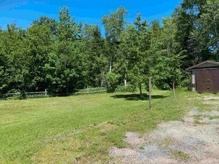 Photo 10: 959 Hardwood Hill Road in Heathbell: 108-Rural Pictou County Residential for sale (Northern Region)  : MLS®# 202116352