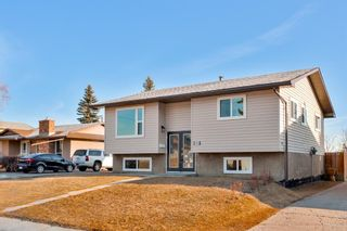 Photo 2: 1504 Mardale Way NE in Calgary: Marlborough Detached for sale : MLS®# A1083168