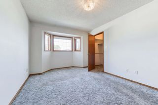 Photo 18:  in Edmonton: Zone 16 House for sale : MLS®# E4259837
