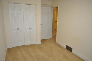 Photo 19: 321 Sutton Avenue in Winnipeg: North Kildonan Condominium for sale (3F)  : MLS®# 202117939