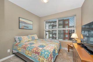 Photo 24: 414 2871 Jacklin Rd in : La Langford Proper Condo for sale (Langford)  : MLS®# 873862