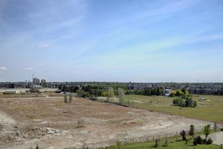 Photo 27: 604 8445 Broadcast Avenue SW in Calgary: West Springs Apartment for sale : MLS®# A1146296