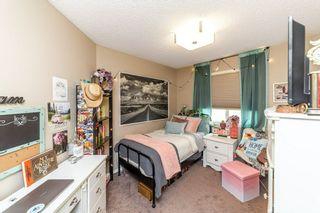 Photo 16: 9 SOLANO Court: Fort Saskatchewan House for sale : MLS®# E4239756