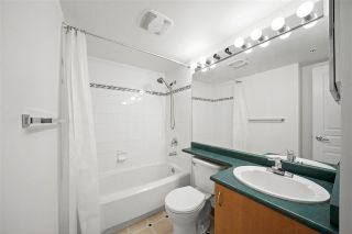 Photo 19: 802 5288 MELBOURNE Street in Vancouver: Collingwood VE Condo for sale (Vancouver East)  : MLS®# R2568972