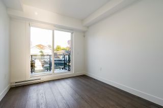 """Photo 17: 5033 CHAMBERS Street in Vancouver: Collingwood VE Townhouse for sale in """"8 On Chambers"""" (Vancouver East)  : MLS®# R2612581"""