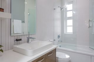 """Photo 26: 531 W 18TH Avenue in Vancouver: Cambie House for sale in """"Cambie Villiage"""" (Vancouver West)  : MLS®# R2568171"""