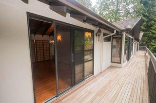 Photo 17: 4645 CAULFEILD Drive in West Vancouver: Caulfeild House for sale : MLS®# R2607528