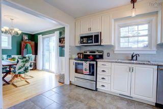 Photo 13: 15 Helene Avenue in Dartmouth: 17-Woodlawn, Portland Estates, Nantucket Residential for sale (Halifax-Dartmouth)  : MLS®# 202120622