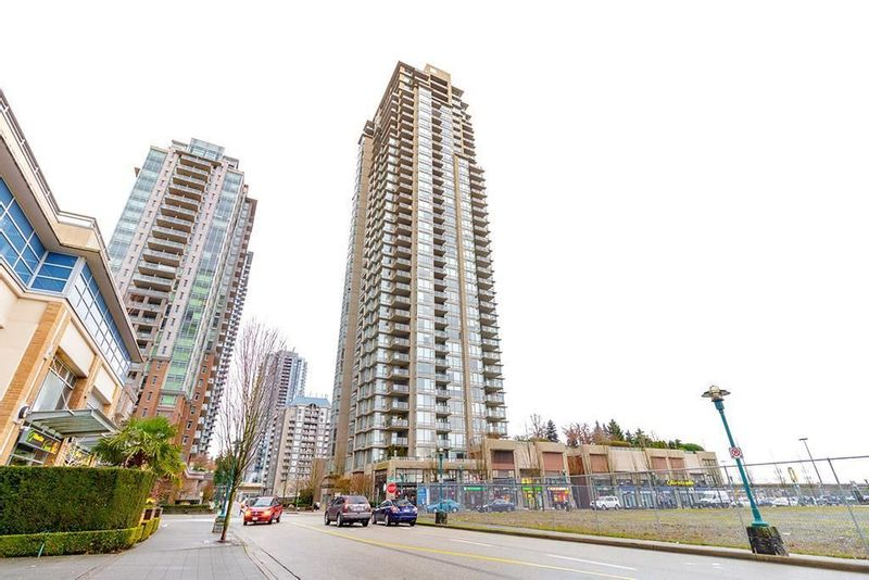 FEATURED LISTING: 1906 - 2980 ATLANTIC Avenue Coquitlam