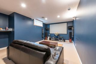 Photo 35: 721 HOLLINGSWORTH Green in Edmonton: Zone 14 House for sale : MLS®# E4259291