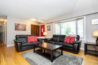 Photo 6: 39 Metz Street in Winnipeg: Bright Oaks House for sale (2C)  : MLS®# 202013857