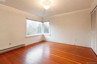 Photo 15: 897 Byng St in VICTORIA: OB South Oak Bay House for sale (Oak Bay)  : MLS®# 804955
