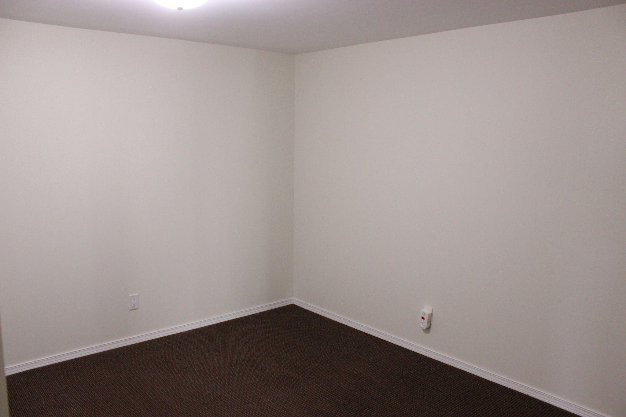 Photo 16: Photos: 317 Waddington Drive in Kamloops: Sahali 1/2 Duplex for sale : MLS®# 161942