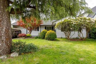 Photo 1: 14752 60A Avenue in Surrey: Sullivan Station House for sale : MLS®# R2572144
