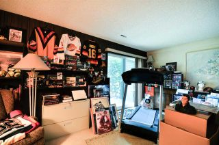Photo 17: 7358 CAPISTRANO DRIVE in Burnaby: Montecito Townhouse for sale (Burnaby North)  : MLS®# R2024241