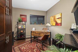 Photo 19: 101 510 Saskatchewan Crescent East in Saskatoon: Nutana Residential for sale : MLS®# SK872370