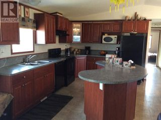 Photo 4: 4221 Caribou Crescent in Wabasca: House for sale : MLS®# A1059046