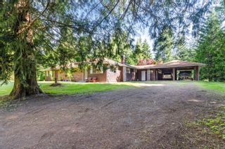 Photo 7: 6784 Pascoe Rd in : Sk Otter Point House for sale (Sooke)  : MLS®# 878218