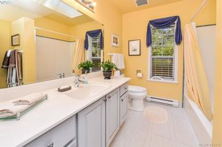 Photo 13: 3734 Epsom Dr in VICTORIA: SE Cedar Hill House for sale (Saanich East)  : MLS®# 817100