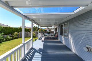 Photo 9: 2445 Idiens Way in : CV Courtenay East House for sale (Comox Valley)  : MLS®# 879352