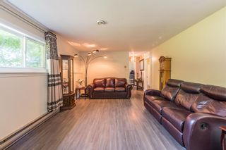 Photo 17: 15 Shoreview Drive in Bedford: 20-Bedford Residential for sale (Halifax-Dartmouth)  : MLS®# 202113835