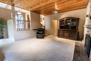 Photo 8: 11620 PINTAIL Drive in Richmond: Westwind House for sale : MLS®# R2442481