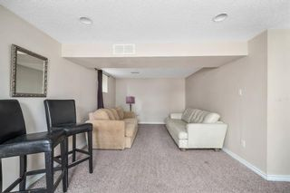 Photo 16: 2632 36 Street SW in Calgary: Killarney/Glengarry Detached for sale : MLS®# A1089895