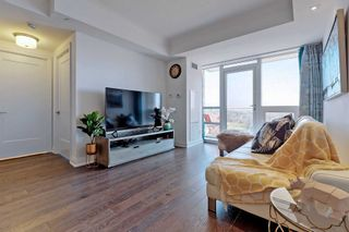 Photo 15: 812 15 Stollery Pond Crescent in Markham: Angus Glen Condo for sale : MLS®# N5280028