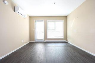 Photo 11: 301 545 Dale Boulevard in Winnipeg: Charleswood Condominium for sale (1H)  : MLS®# 202123124