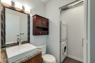 Photo 13: 103 2957 GLEN Drive in Coquitlam: North Coquitlam Townhouse for sale : MLS®# R2622570