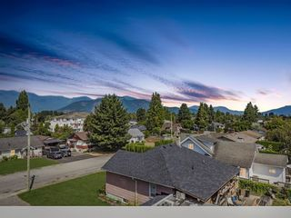 """Photo 30: 406 45773 VICTORIA Avenue in Chilliwack: Chilliwack N Yale-Well Condo for sale in """"The Victorian"""" : MLS®# R2609470"""