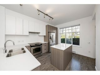 """Photo 18: 33 1320 RILEY Street in Coquitlam: Burke Mountain Townhouse for sale in """"RILEY"""" : MLS®# R2562101"""
