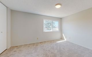 Photo 18: 127 16725 106 Street NW in Edmonton: Zone 27 Townhouse for sale : MLS®# E4244784