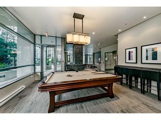 """Photo 19: 1501 4888 BRENTWOOD Drive in Burnaby: Brentwood Park Condo for sale in """"THE FITZGERALD"""" (Burnaby North)  : MLS®# R2428240"""