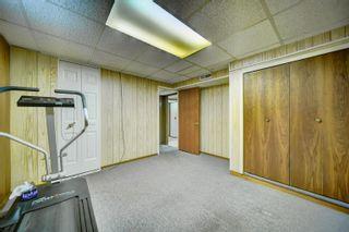 Photo 34: 16038 94A Avenue in Edmonton: Zone 22 House for sale : MLS®# E4266489