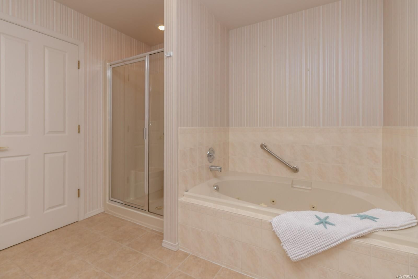 Photo 35: Photos: 26 529 Johnstone Rd in : PQ French Creek Row/Townhouse for sale (Parksville/Qualicum)  : MLS®# 885127