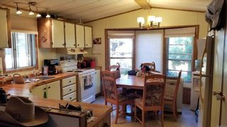 Photo 7: M7 2176 Salmon Point Rd in Campbell River: CR Campbell River South Manufactured Home for sale : MLS®# 883308