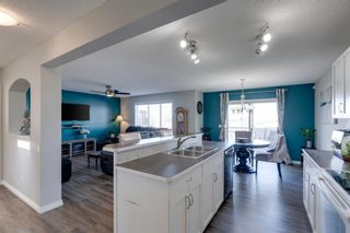 Photo 8: 227 Silver Springs Way NW: Airdrie Detached for sale : MLS®# A1083997