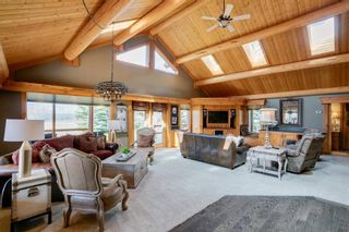 Photo 14: 31067 Woodland Heights in Rural Rocky View County: Rural Rocky View MD Detached for sale : MLS®# A1091055