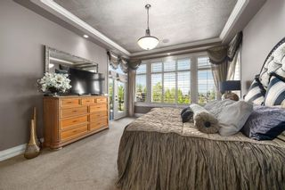 Photo 15: 53 Crestridge View SW in Calgary: Crestmont Detached for sale : MLS®# A1118918