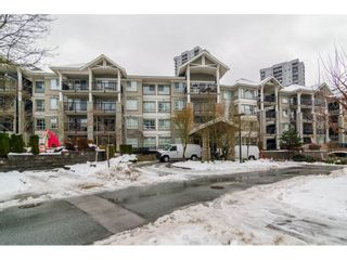 Photo 2: 108 9233 GOVERNMENT STREET in Burnaby: Government Road Condo for sale (Burnaby North)  : MLS®# R2136927