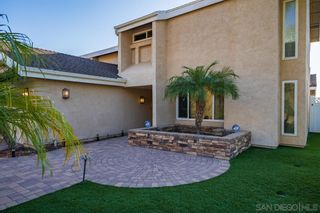 Photo 43: House for sale : 4 bedrooms : 6184 Lourdes Ter in San Diego