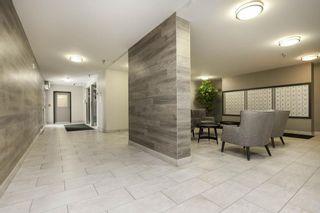 Photo 2: 301 545 Dale Boulevard in Winnipeg: Charleswood Condominium for sale (1H)  : MLS®# 202123124