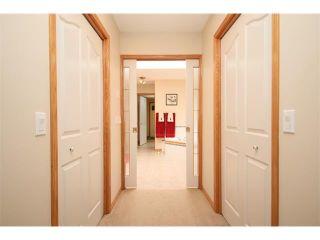 Photo 32: 315 GLENEAGLES View: Cochrane House for sale : MLS®# C4014401