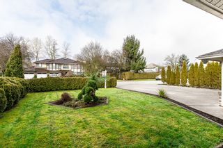 Photo 3: 12452 188th Street in Pitt Meadows: House for sale
