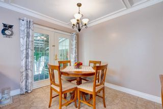 Photo 7: 540 Camelot Drive in Oshawa: Eastdale House (2-Storey) for sale : MLS®# E4812018