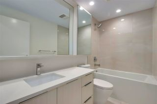 """Photo 24: 1407 4465 JUNEAU Street in Burnaby: Brentwood Park Condo for sale in """"JUNEAU"""" (Burnaby North)  : MLS®# R2591502"""