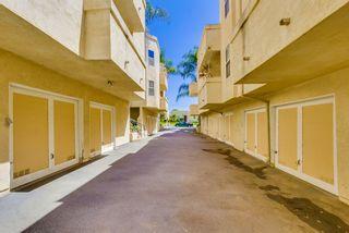 Photo 16: NORTH PARK Condo for sale : 2 bedrooms : 4015 Louisiana #2 in San Diego